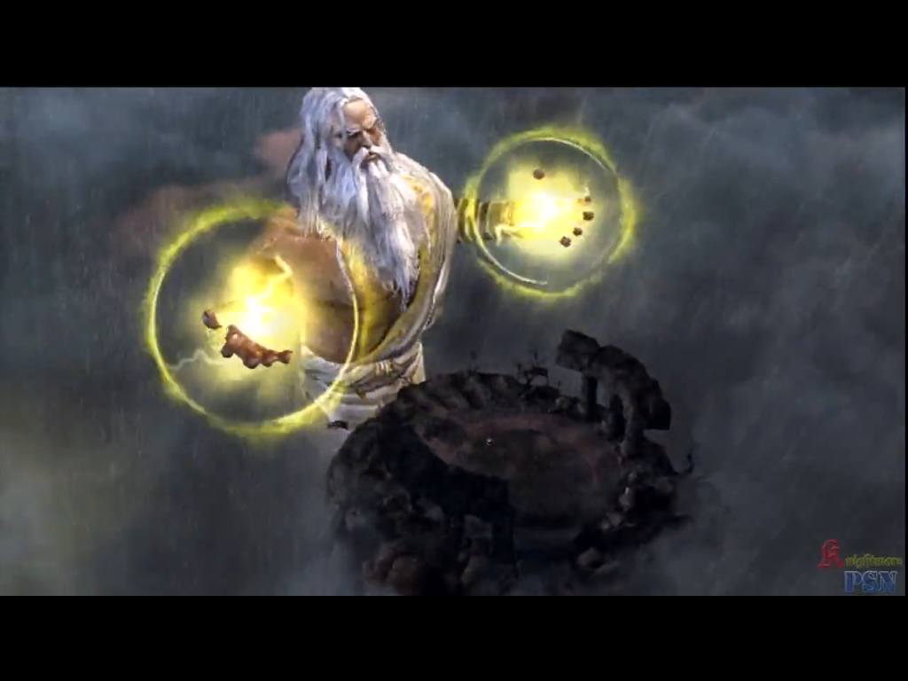 What Is Zeus The God Of Sat Act Prep Online Guides And Tips