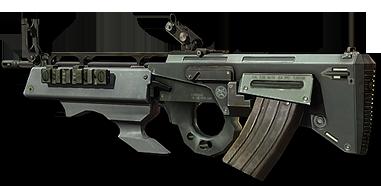 http://img1.wikia.nocookie.net/__cb20120203202233/callofduty/ru/images/1/18/Weapon_fad.png