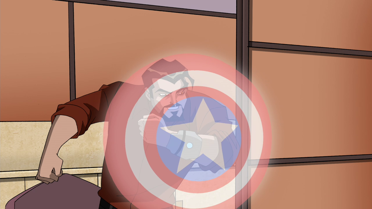 http://img1.wikia.nocookie.net/__cb20120413055847/avengersearthsmightiestheroes/images/0/0b/AvengersEMH1_1280.png