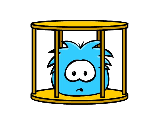 Puffle-captured_%281%29.png