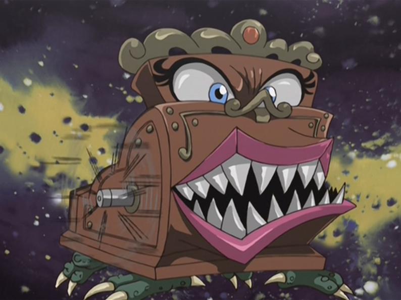 794px-MonsterRegister-JP-Anime-GX-NC.png