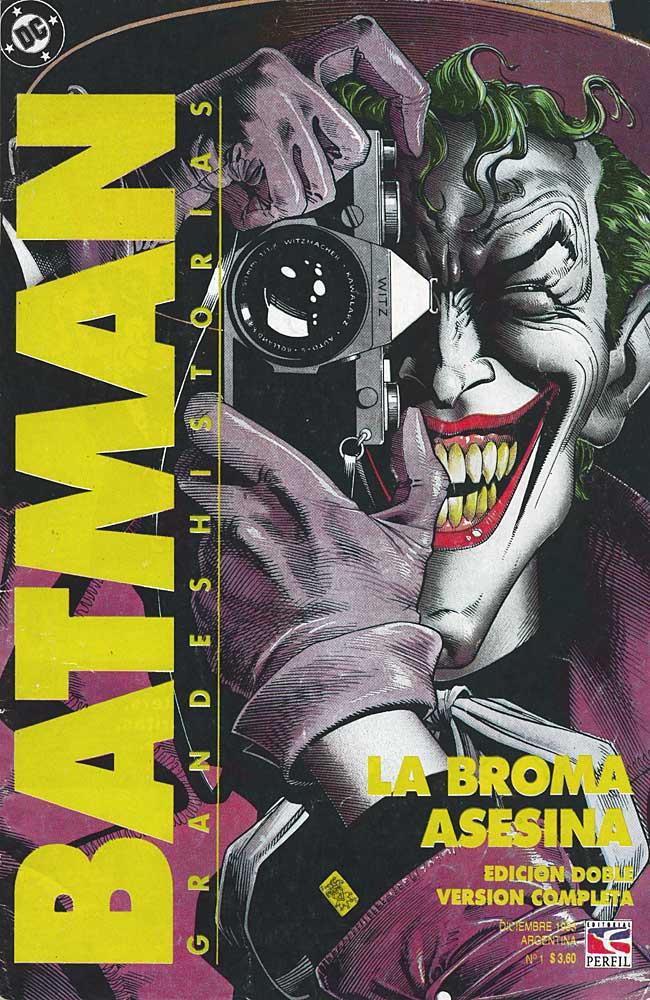 http://img1.wikia.nocookie.net/__cb20130125012258/batman/es/images/archive/6/66/20130511140029!00_Batman_La_Broma_Asesina.jpg