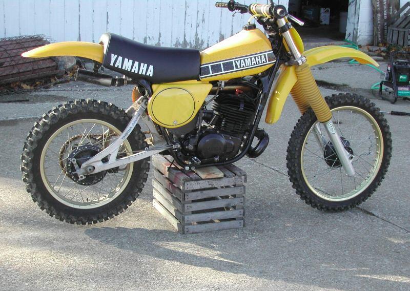 Array - free 1978 yz400 manual download free yamaha yz400 plete workshop      rh   mgsrgyenewo ml