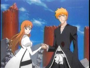 Best anime openings 2017