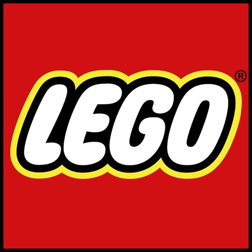 50% Off LEGO, 60% Off Carter`s...