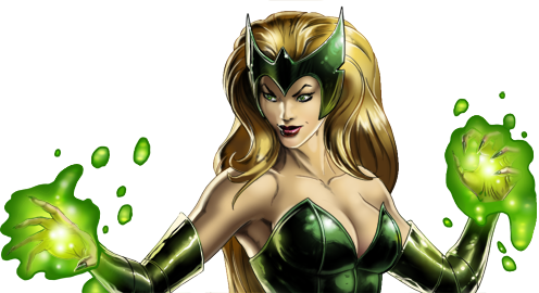 http://img1.wikia.nocookie.net/__cb20130604190305/avengersalliance/images/c/c3/Enchantress_Dialogue.png