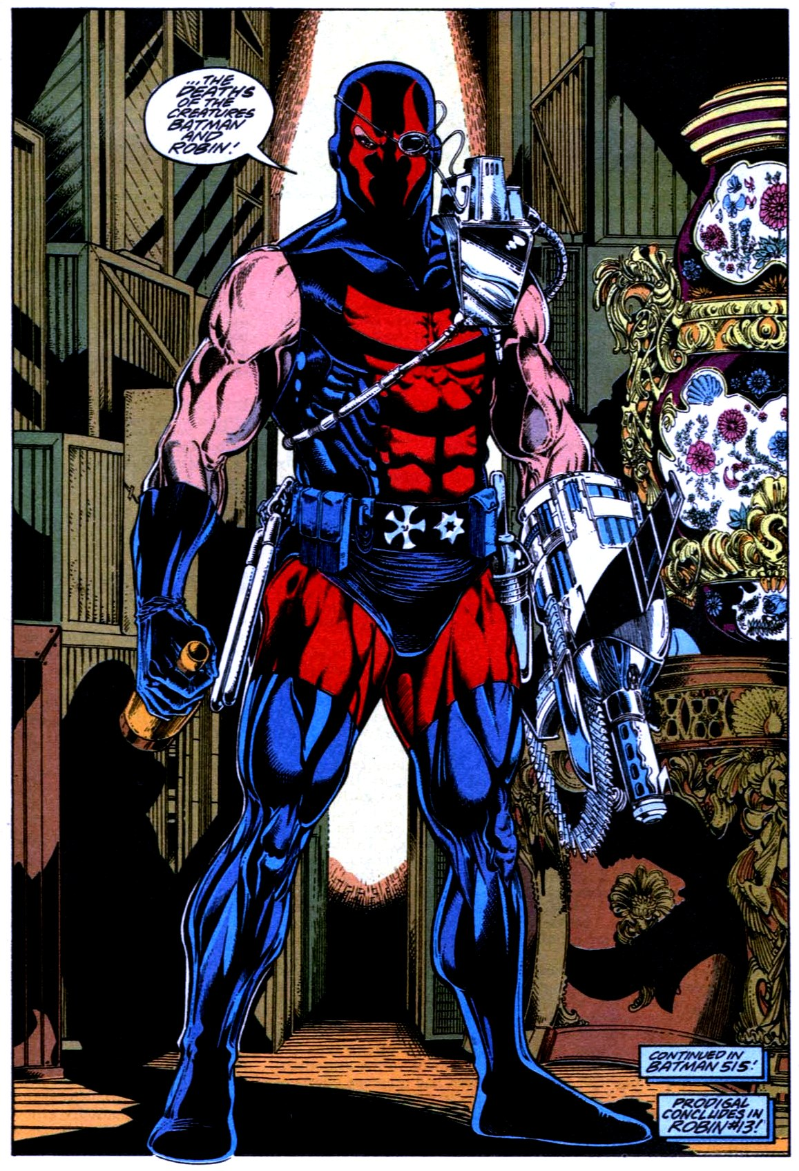 http://img1.wikia.nocookie.net/__cb20130609055738/marvel_dc/images/3/3a/KGBeast_0005.jpg