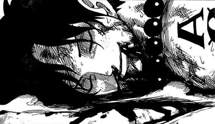 Image - Ace Dies.png - The One Piece Wiki - Manga, Anime ...