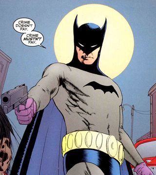 http://img1.wikia.nocookie.net/__cb20130820193407/injusticegodsamongus/images/a/ab/Batman_with_a_gun.jpg