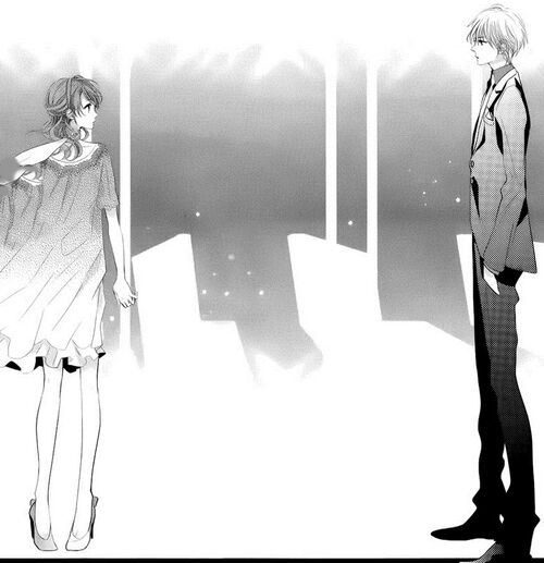 Read Brothers Conflict Season 2 Manga - 113 best Brothers conflict images on Pinterest  Anime couples, Brothers conflict and Brothers Manga Art Style