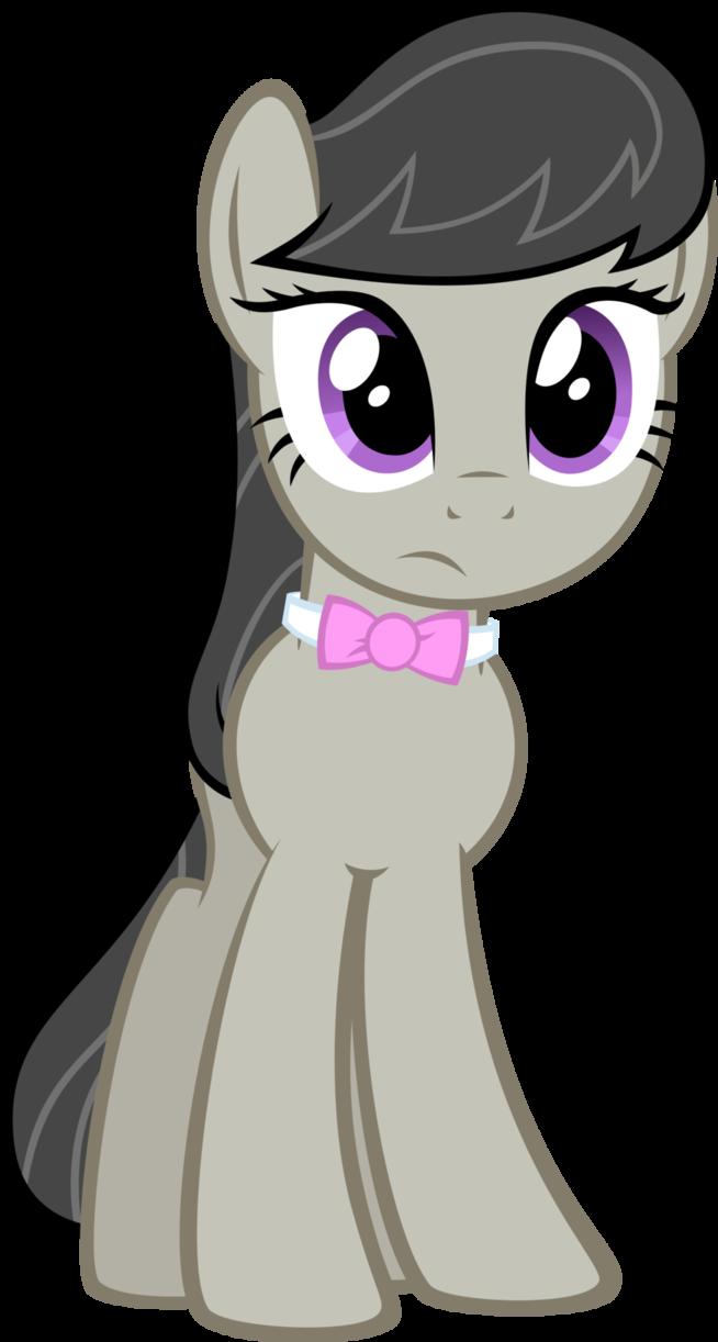 Octavia_is_best_pony..._hands_down_38bc073283e02e7af8608448c857d150.png