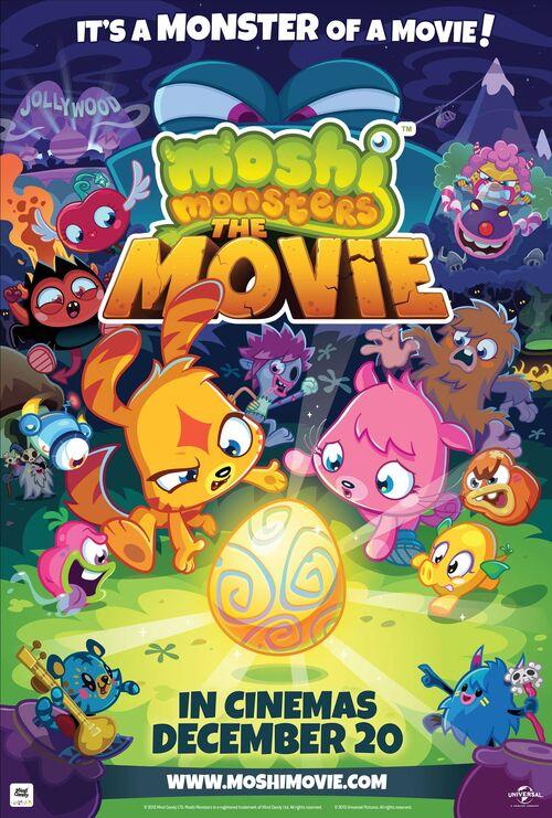 blinki moshi monsters wiki wikia