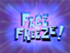 70px-Face_Freeze.png