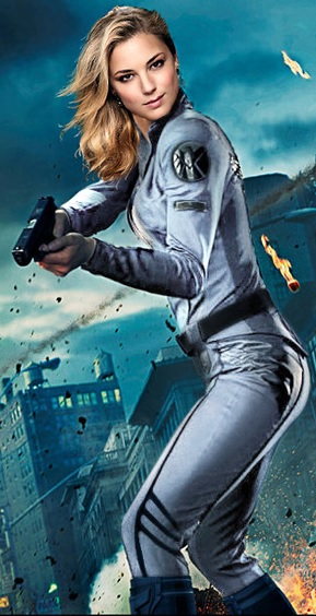 http://img1.wikia.nocookie.net/__cb20131202162726/ideas/images/5/52/Agent_13_(Sharon_Carter).jpg