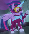 102px-Twilight_Sparkle_as_Masked_Matter-Horn_ID_S04E06.png