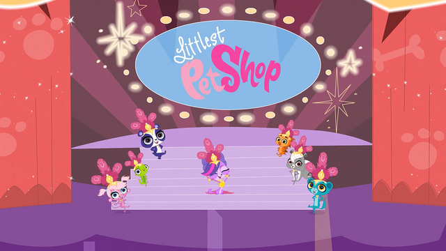 640px-Come_to_the_Littlest_Pet_Shop.png