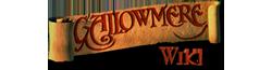 Gallowmere Wiki Ita