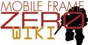 Mobile Frame Zero Wiki