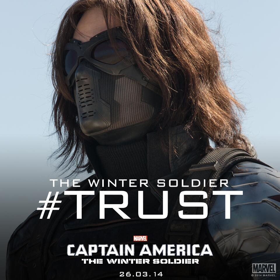 http://img1.wikia.nocookie.net/__cb20140313182951/marvelmovies/images/e/e5/The_Winter_Soldier-CATWS-Trust.jpg