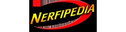 Nerf Blaster Wiki
