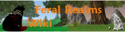 Feral Realms Wiki