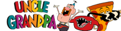 Uncle Grandpa Wiki