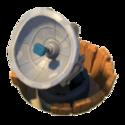 Radar lvl1