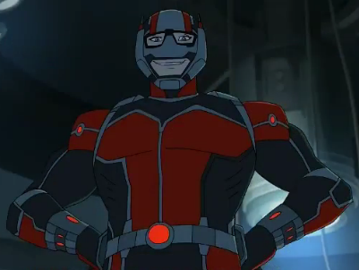 http://img1.wikia.nocookie.net/__cb20140413171547/avengers-assemble/images/4/4a/Ant-Man.png