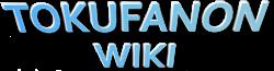 Toku Fanon Wiki