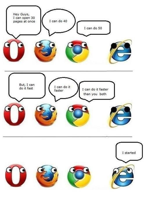 The-difference-with-internet-browsers.jpg