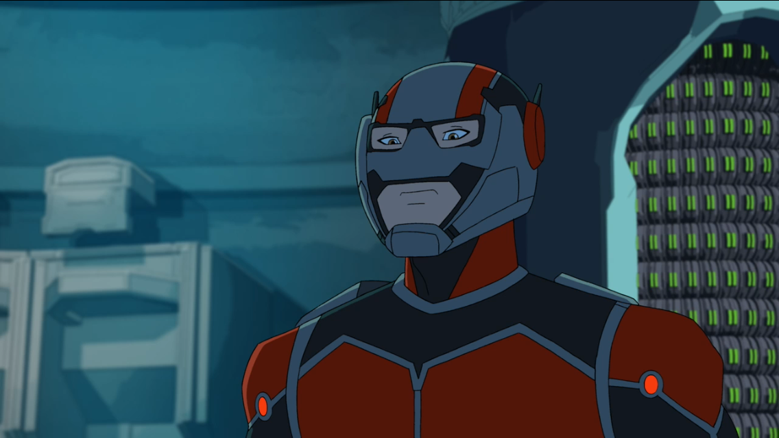http://img1.wikia.nocookie.net/__cb20140419233135/avengers-assemble/images/f/fe/AA_Ant-Man.png