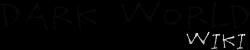 Dark World Wiki