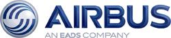 Airbus Wiki