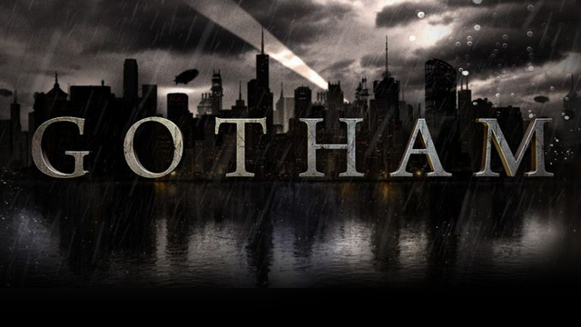 http://img1.wikia.nocookie.net/__cb20140506143540/batman/es/images/a/a5/Serie-tv-gotham.jpg