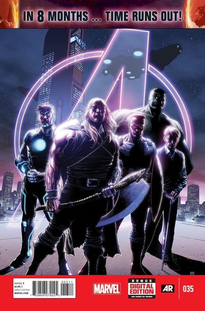 http://img1.wikia.nocookie.net/__cb20140602171634/marveldatabase/images/c/c0/Avengers_Vol_5_35.jpg
