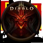 D3Icon_by_devilinme-d4zvx37.png