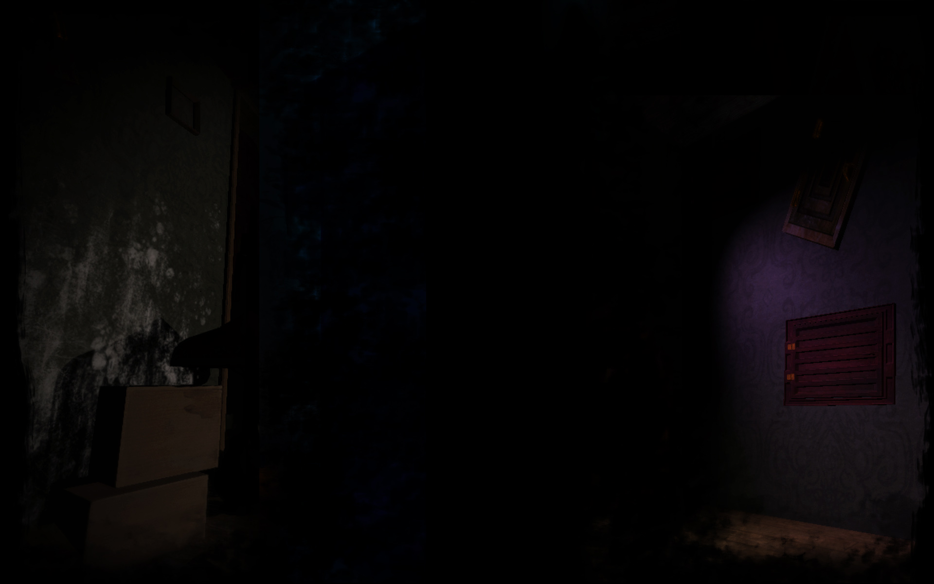 Monsters | Among The Sleep Game Wiki | FANDOM powered by Wikia