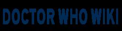 Nederlands Doctor Who Wiki
