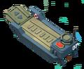 LandingCraft 03