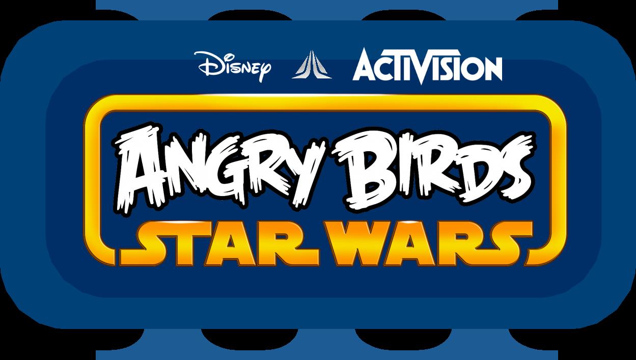 Angry Birds Star Wars III (SonictheHedgehogBoy200) - Angry ...