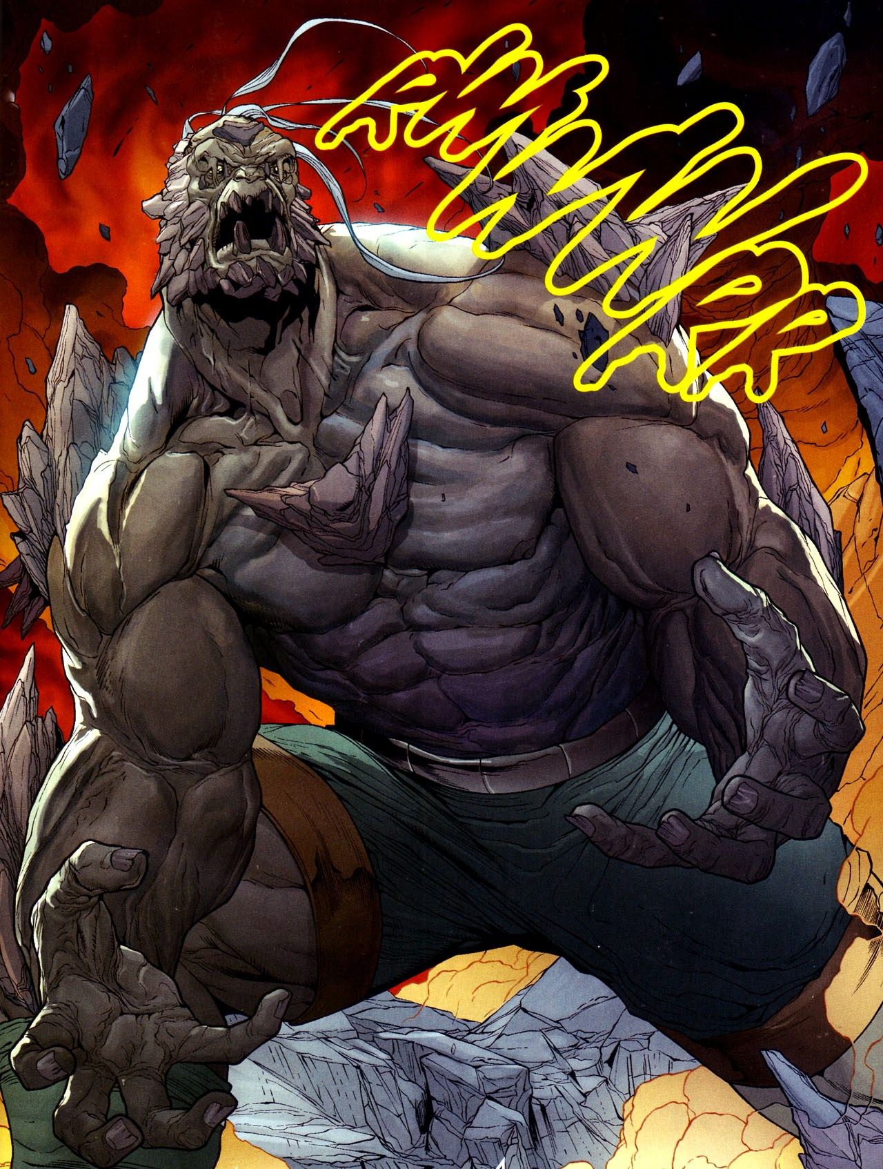 http://img1.wikia.nocookie.net/__cb20140701124926/comicdc/es/images/f/fa/610353-doomsday.jpg