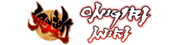 鬼斬 wiki