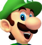 Luigi_emote.png