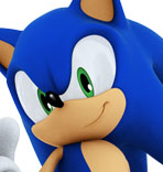 Sonic_emote.png