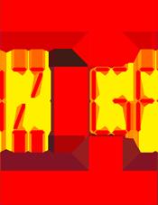 Craz3gam3r_logo.png