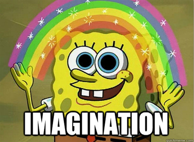 Spongebob-imagination.jpg