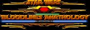 Star Wars Bloodlines Wiki
