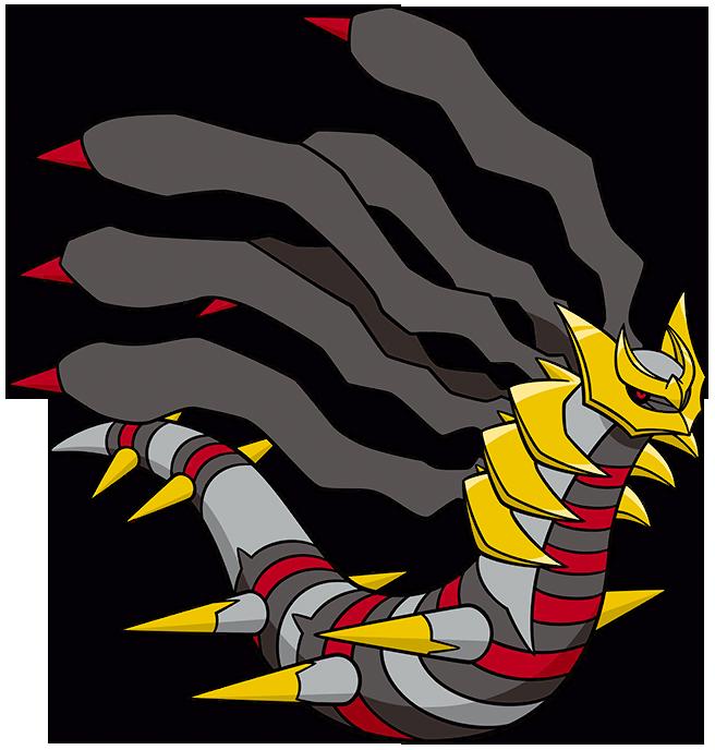 https://img1.wikia.nocookie.net/__cb20140920041419/pokemon/images/9/9c/487Giratina_Origin_Forme_Dream.png