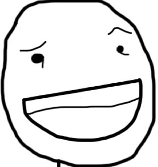 Bad_poker_face.png