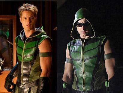 http://img1.wikia.nocookie.net/__cb20141028164821/doblaje/es/images/7/70/Green_Arrow_SV_TV_S07_Smallville-Green-Arrow-Gallery.jpg